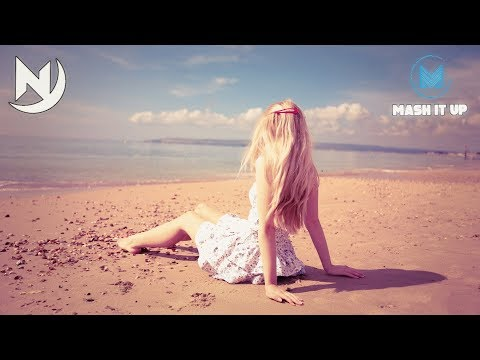 ☀️😁 Best Summer Charts Pop EDM Mix 2019 | Popular Mashup Dance Party Electro Songs #107 😁☀️
