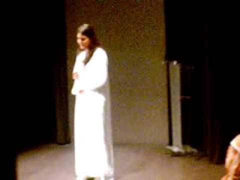 Escena del sof don juan tenorio amigos del teatro valladolid youtube - Don juan tenorio escena del sofa ...