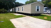 Baywind Mobile Home Park Bacliff Texas Galveston County 1389 Views 257