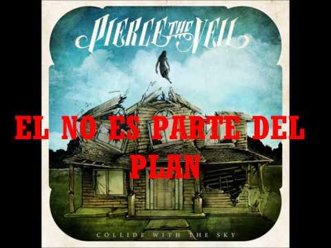 Pierce The Veil- One Hundred Sleepless Nigth Sub Español