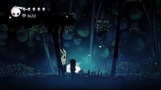 [Hollow Knight] Early Game Farming Location