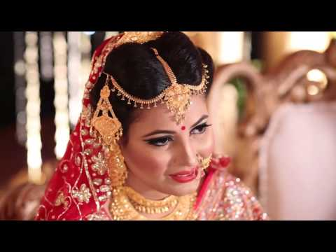 Sohan & Tripty's  wedding full video