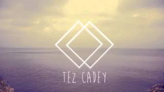 tez cadey coastal cat