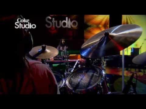 Nigah-e-Darwaishaan, Abida Parveen, Coke Studio Pakistan, Season 3