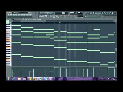 Ego ft. Tomi - Každý deň Dj Feri Remake (instrumental)