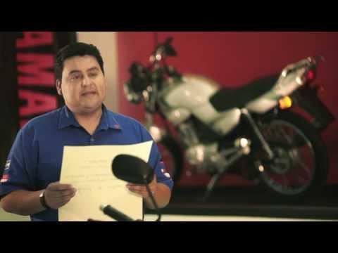 Yamaha Leasing Trineo