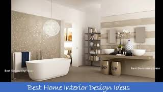Gambar cover Bathroom design pictures tile | Inside Interior Design Picture Tips for Modern Homes & Room