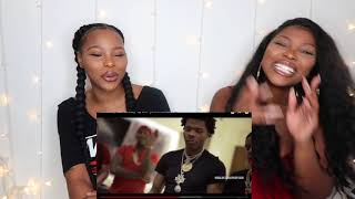 """Yella Beezy Feat. Lil Baby """"Up One"""" (WSHH Exclusive - Official Music Video)  REACTION"""