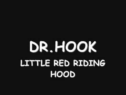 dr hook - little red riding hood