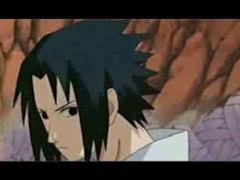 SasuSaku - A little pain