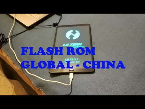 tutorial-cara-xiaomi-mi-pad-4-wifi-lte-flash-/-ganti-rom-global-twrp