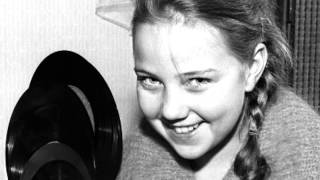 Grethe Kausland - Teddyen Min (1979)