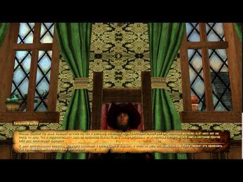 Игры про Дашу Следопыта онлайн бесплатно (Dora the Explorer)
