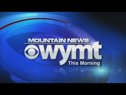 Mountain News This Morning 5 a.m. - March 3, 2016