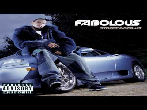 Fabolous ft. Tamia - Into You Slowed