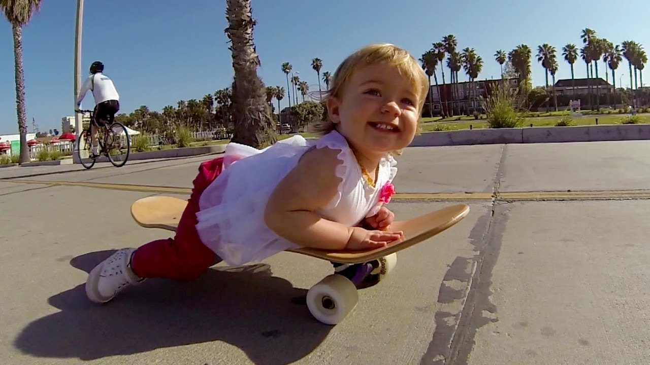 The 4 Best Skateboards to Buy for Kids in 2018