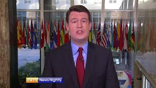EWTN News Nightly - 2017-10-19