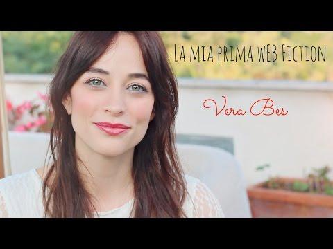 La Mia Prima Fiction + Roma Fiction Fest