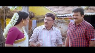 Thunai Muthalvar - Official Trailer