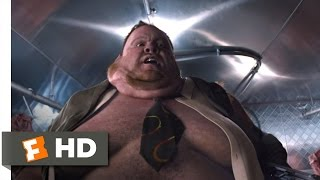 R.I.P.D. (5/10) Movie CLIP - Let's Do This (2013) HD