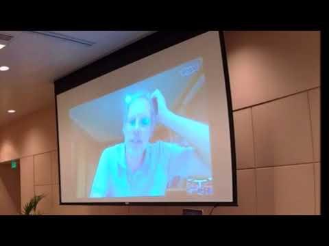 Robert Pollin, PhD PNHP California Capital Chapter Aug 18th 2017