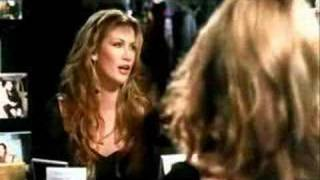 Watch Delta Goodrem Innocent Eyes video