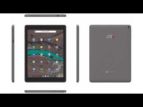ctl-chromebook-tab-tx1---ctltx1-quick-facts