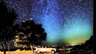 Book Trailer -  Aristotle and Dante Discover the Secrets of the Universe