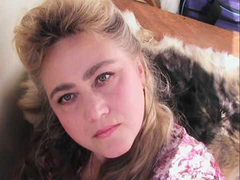 Секс мама Гламурные женщины порно фото женщин, красивые