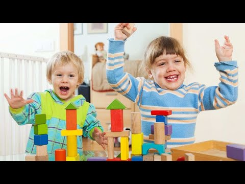 Importance of Praise in Toilet Training | Potty Training