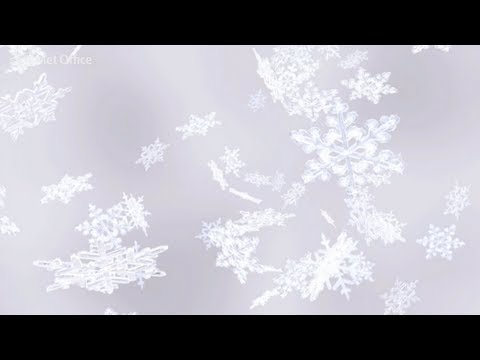 Borasio - HOW ITS MADE : SNOW
