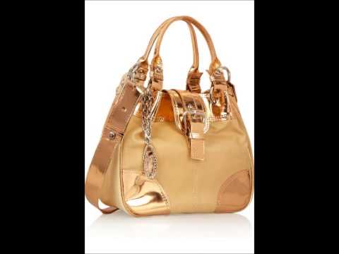6fe139c7325d3 اجمل حقائب يد و كتف نسائيه 2015 - 2016 - Women Bags. Arab Fashion