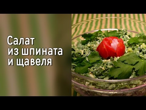 Блюда из щавеля, рецепты с фото на : 698