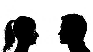 Kadın ile Erkek Arasındaki 10 Bilimsel Fark