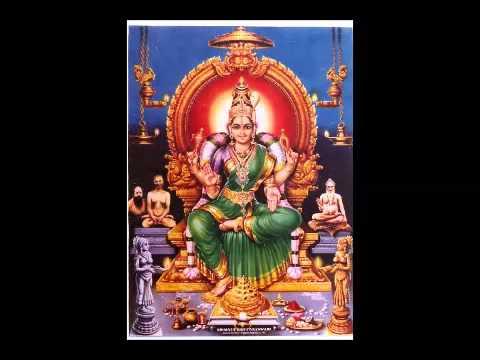 pudukottai bhuvaneswari mp3 songs
