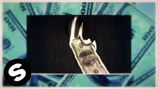 Yves V & MAD M.A.C. - Money Money (Official Music Video)
