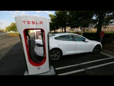 Tesla probably engaged in fraud: Judge Napolitano
