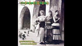 The Flirts - Forgive (Classic ''O'' Mix)