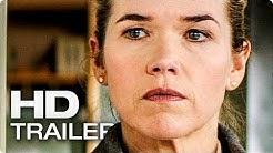 FRAU MÜLLER MUSS WEG Trailer (2015)