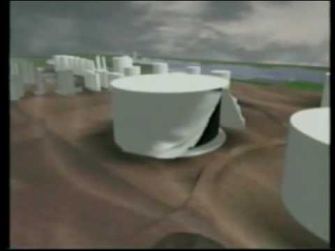 Ashland Oil Company Diesel Fuel Spill 1988 Allegheny County, Pennsylvania