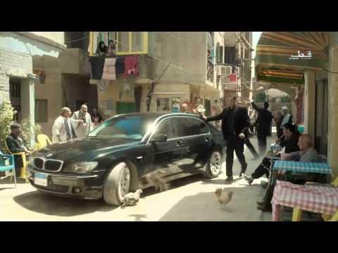 سينما - الحلقة 13 - الاثنين 4/5/2015