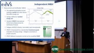 EEVS Insight Presentation: Energy Efficiency verification