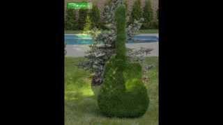 Скульптура(Творческая группа Figurio. Скульптура, создание скульптур, изготовление скульптур, скульптура под заказ, прода..., 2010-10-15T23:59:41.000Z)