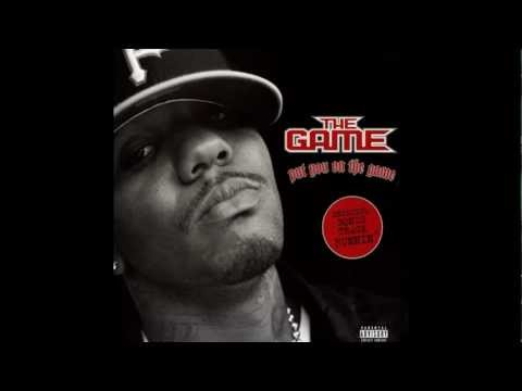 The Game  Put You On The Game Lyrics