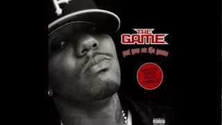 The Game - Put You On The Game (Lyrics)