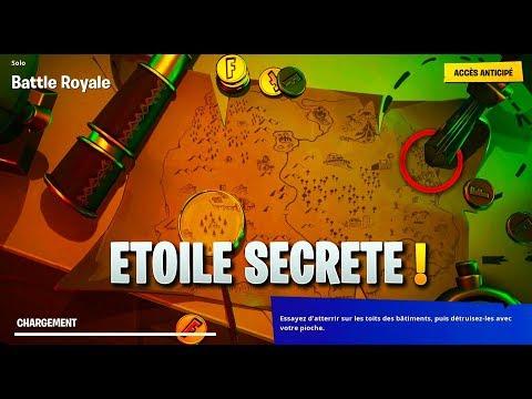 Étoile-cachÉe-semaine-3-saison-9-fond-d'Écran-de-chargement-(-palier-bonus-)