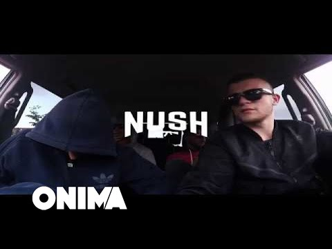 NUSH - 3Z ( Official Video )