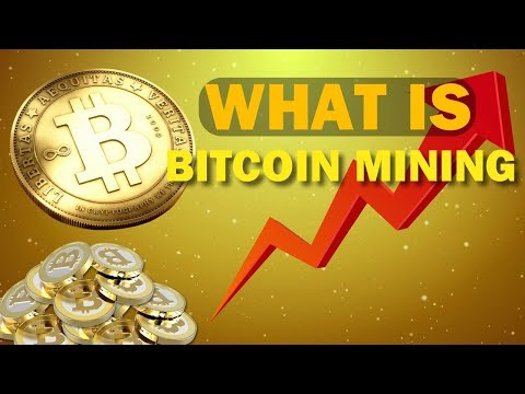 ⇒ Can You Make A Minimum Wage MINING Bitcoin? ⇐ - BTCKYLE