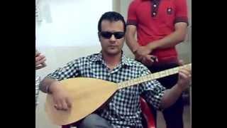 عزف منفرد وغناء عبد القهار زاخولي