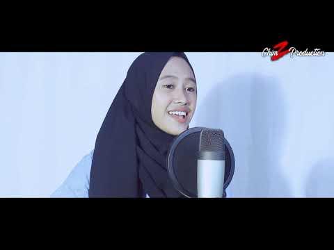 Firda Nuraini - Citra Scholastika Pasti Bisa [ Cover Music Video ]